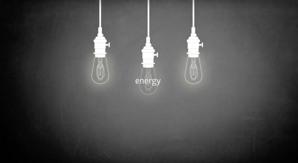 elation_animation_energy