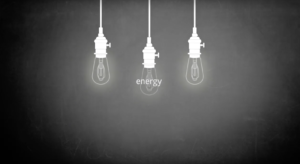 elation_animation_energy