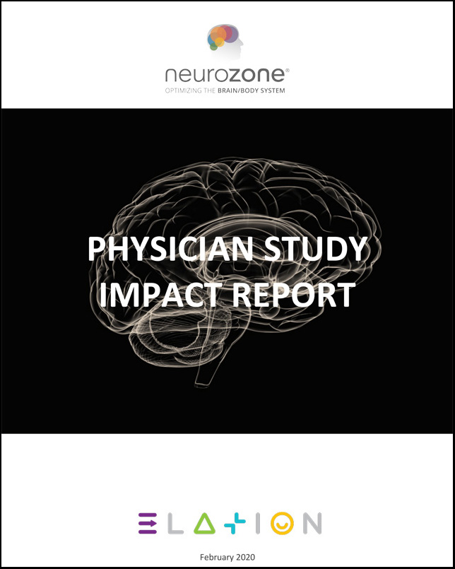 Microsoft Word - Physician Study Impact Report February 2020.doc