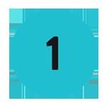 1-icon-150x152