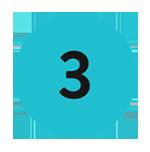 3-icon-150x152
