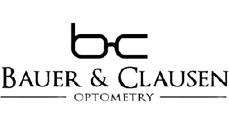 B&C-229x125