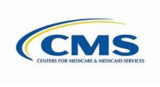 CMS-229x125