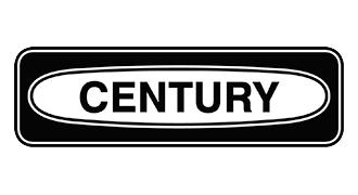 Century-330x180