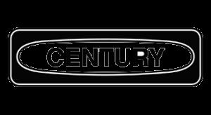 Century-330x180-trans