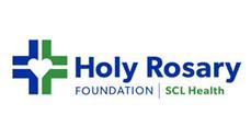 Holy-Rosary-229x125