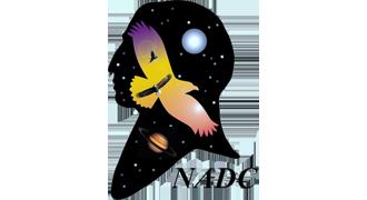 NADC_Logoweb-180x330