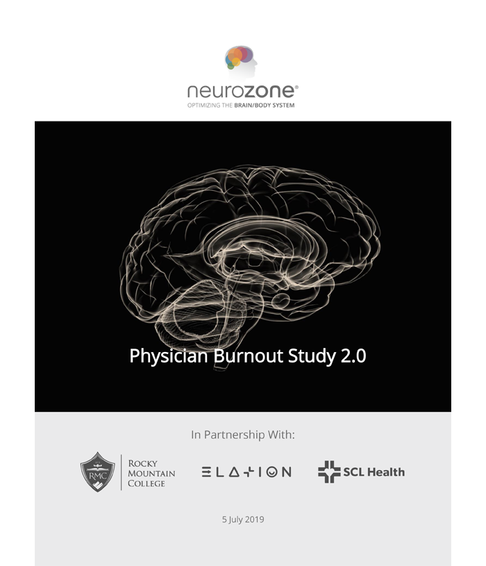 Physician-Burnout-Study-2.0-July-5,-2019-Cover