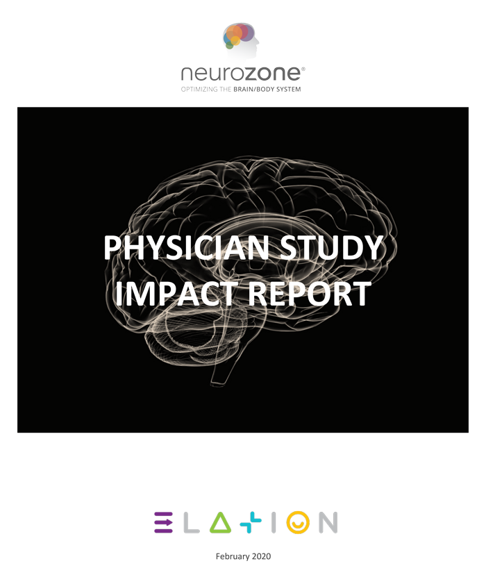 Physician-Study-Impact-Report-February-2020-9-Point-1-Cover