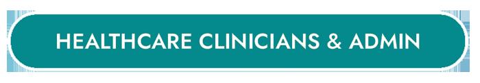 Physicians-121x700