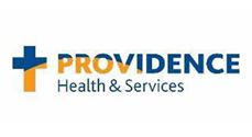 Providence-229x125