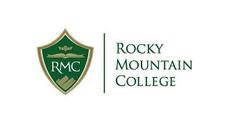 RMC-229x125