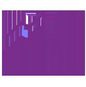 Stats-Purple-175x177