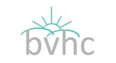 bvhc-229x125