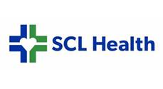 scl-health-229x125