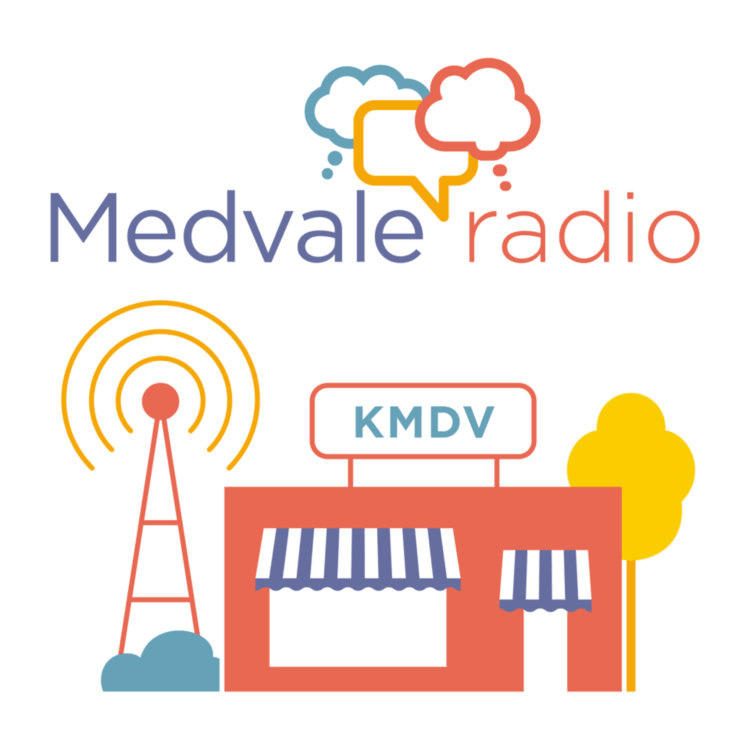 podcast-ca-medvale-radio-750x750-1-1-750x750