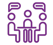 Meeting-175x150-purple