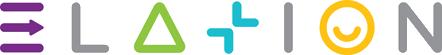 Elation_Logo_RGB-trans